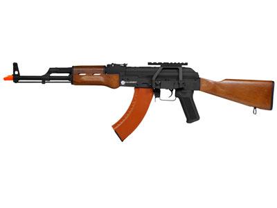 Kalashnikov Akm Airsoft Kalashnikov Akm Aeg Airsoft