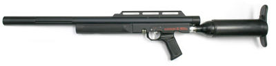 Logun S-16Xs