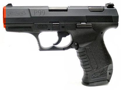 walmart airsoft guns prices