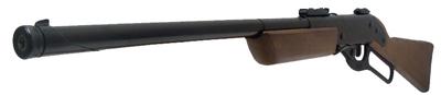 Mendoza RM-650