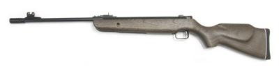 Mendoza RM-200.