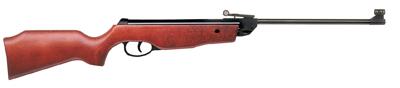 Norica Model 56 Basic