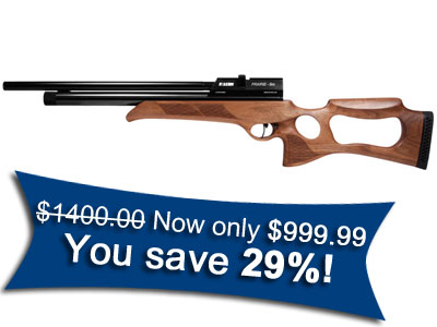 Where Can I Buy Rifle Falcon Airguns Air Rifle For Sale ...