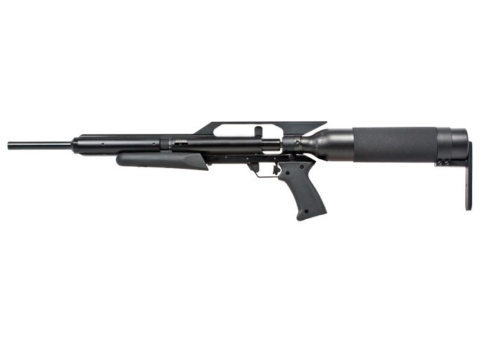 AirForce Talon PCP Rifle 0.25 Image