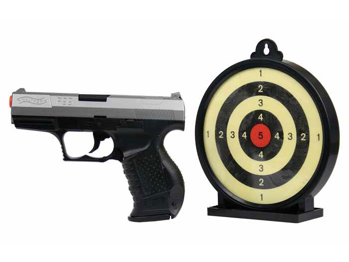 Walther_Airsoft_P99_Special_Operations_BiColor_6mm