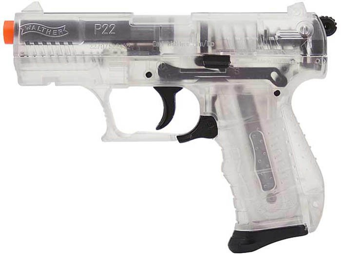 Walther_P22_Special_Operations_Clear_6mm