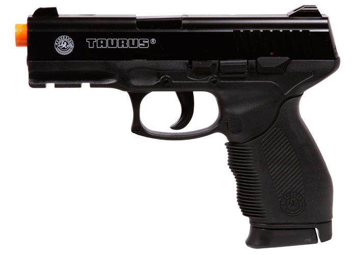 Taurus_PT_247_Spring_airsoft_pistol_6mm