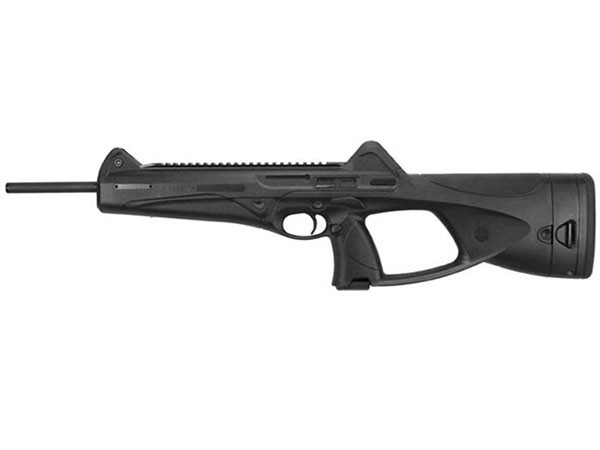 Beretta CX-4 Storm Air Rifle