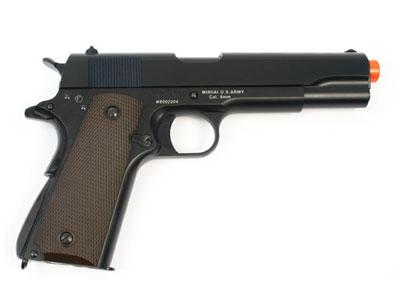 Colt M1911 A1.