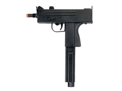 Tactical Force TF11 CO2 Airsoft Submachine Gun