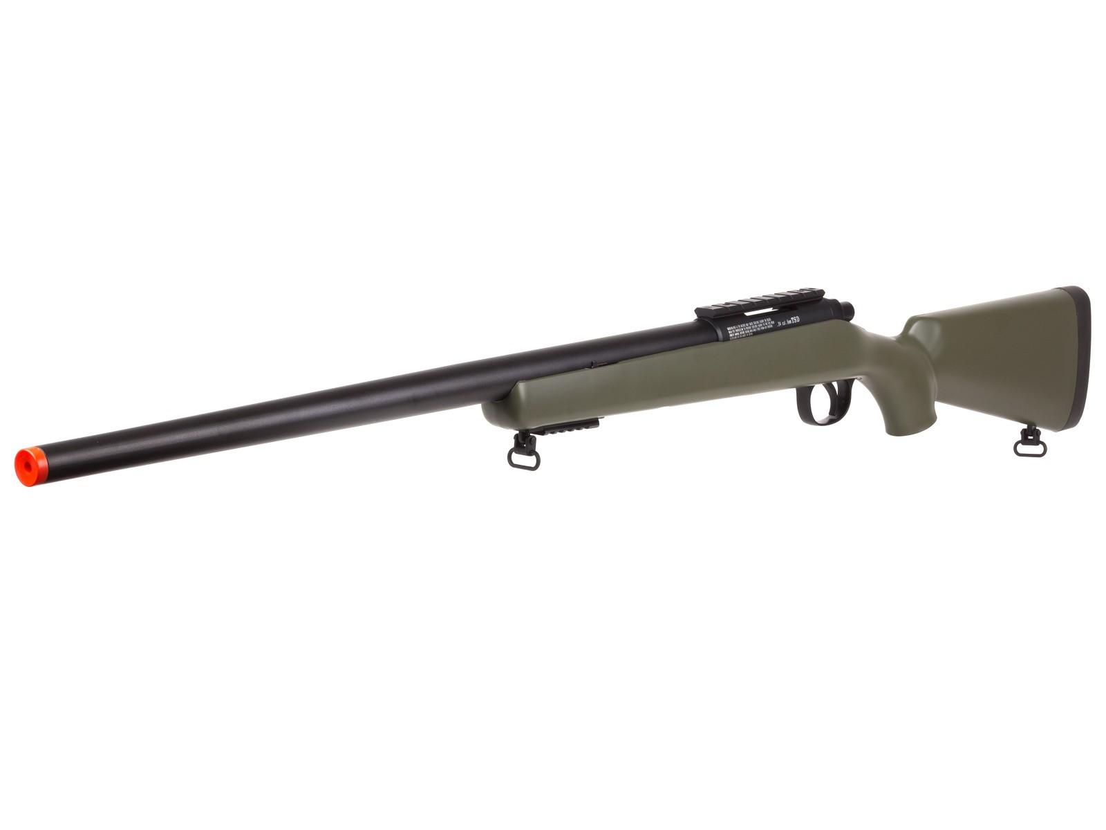 TSD_Tactical_Series_SD700__OD_Green_6mm