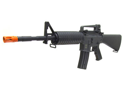 Echo1 Stag Arms STAG-15 TC - Tactical Carbine