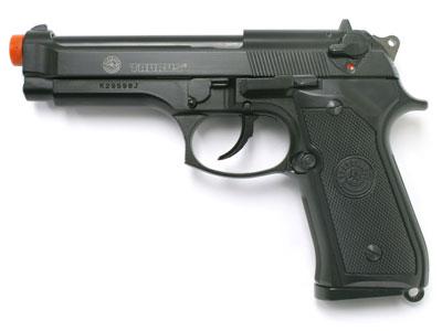 Taurus PT 92.