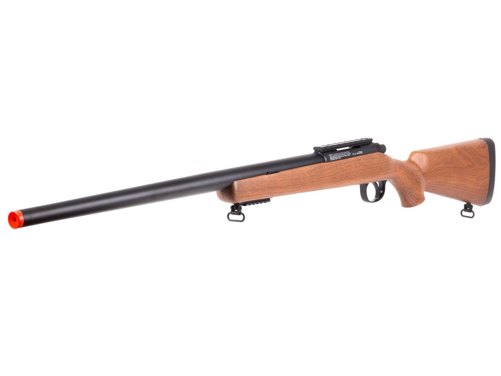 TSD_Tactical_Series_SD700__Wood_6mm