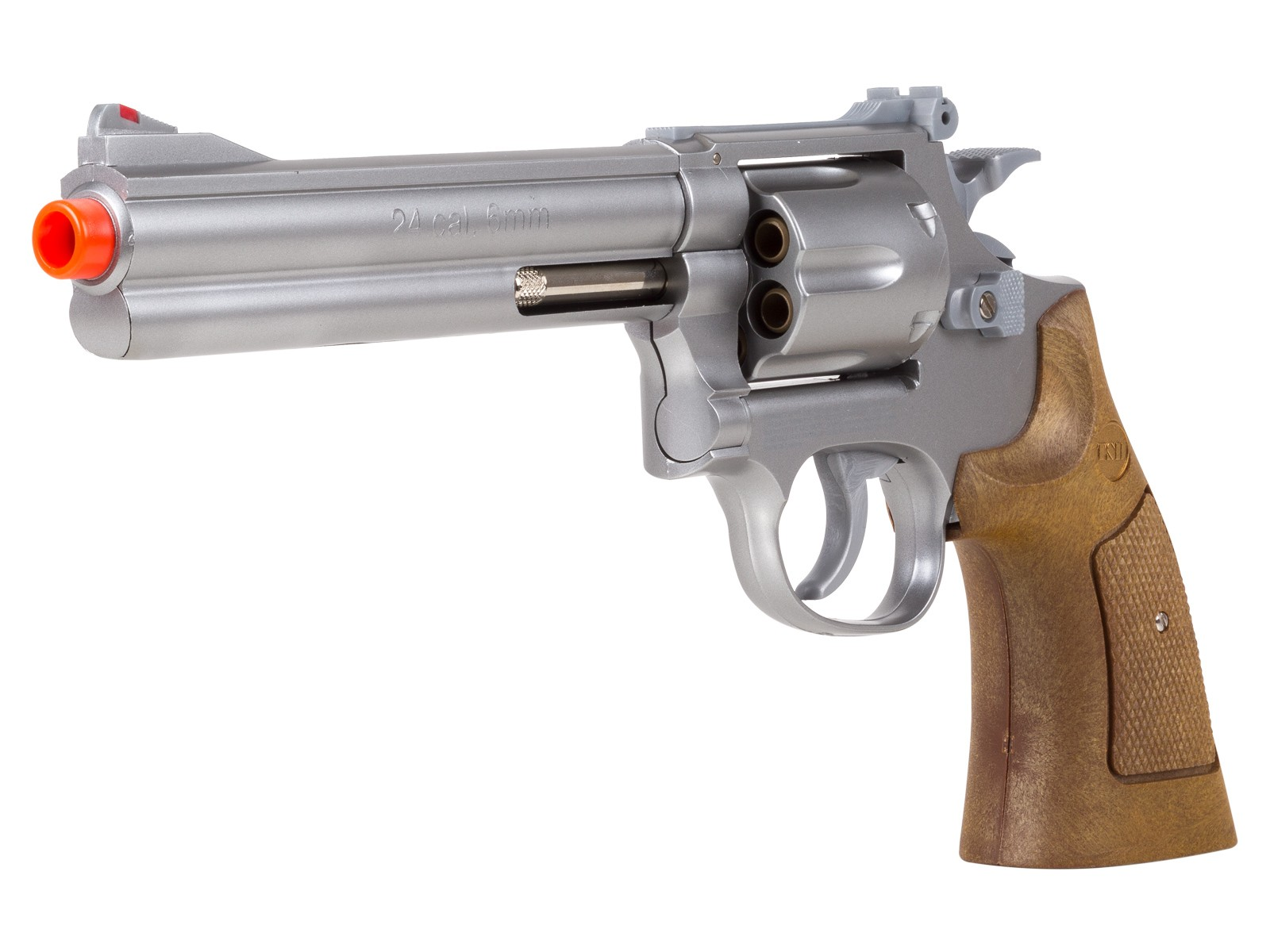 TSD_934_UHC_6_inch_revolver_SilverBrown_6mm