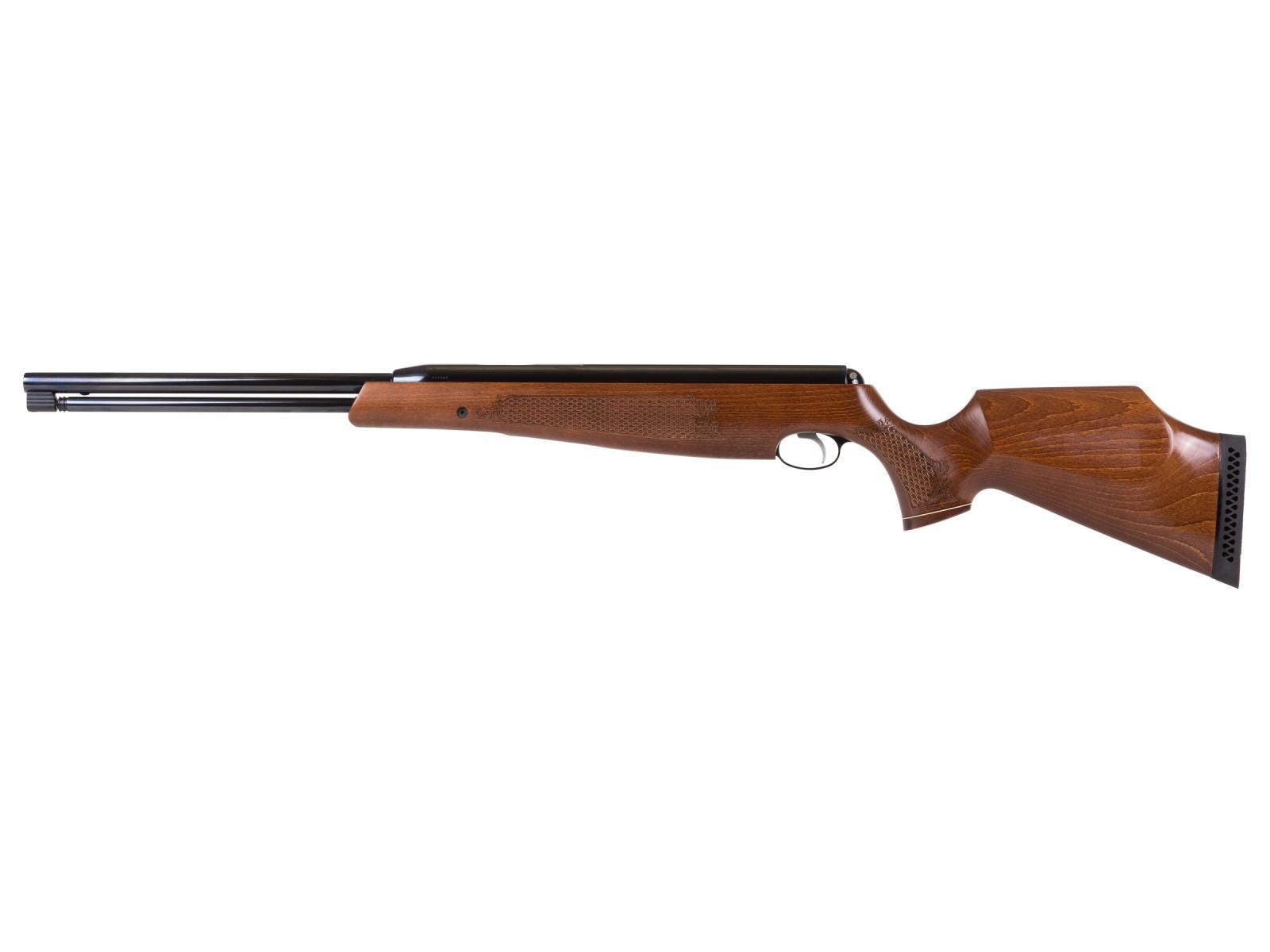 Air Arms TX200.
