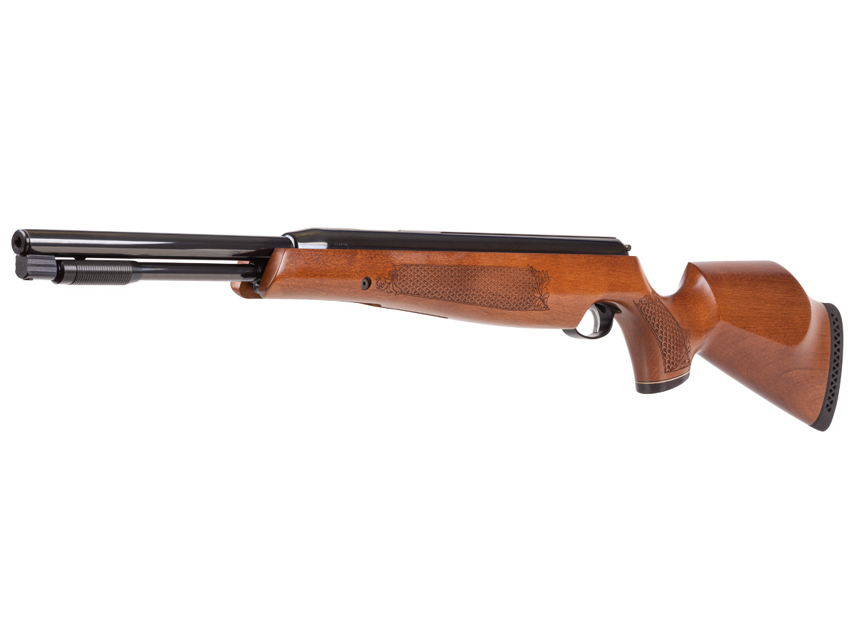 Air Arms TX200