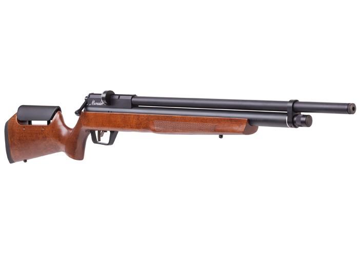 Cheap Benjamin Marauder Air Rifle 0.177