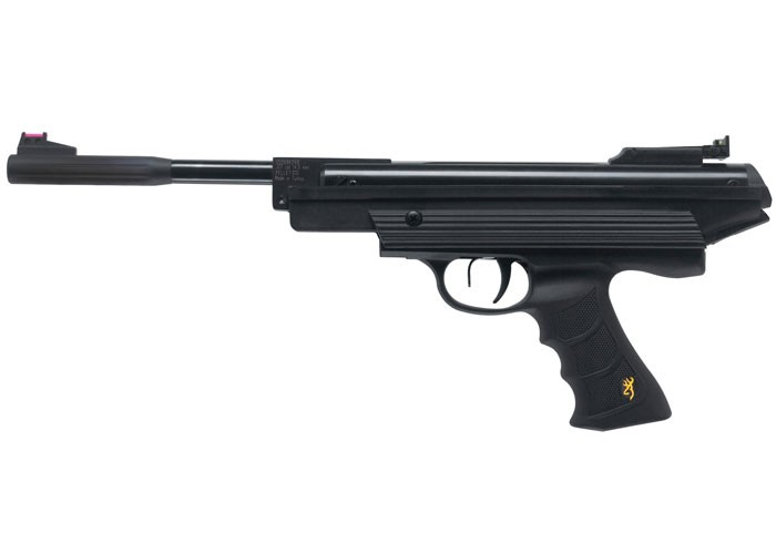 Cheap Browning 800 Express 0.22