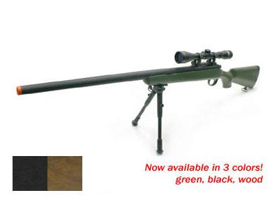 Sniper Series SD700.
