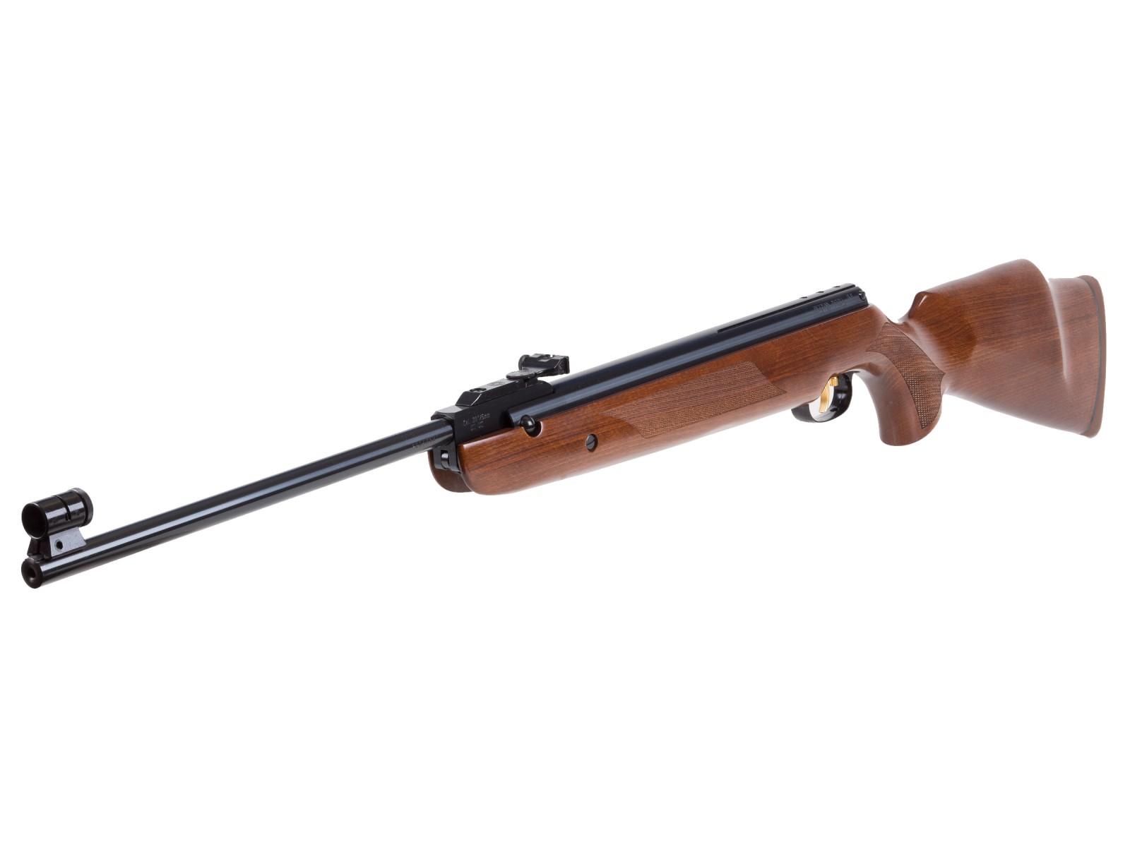 Beeman R9 Air Rifle