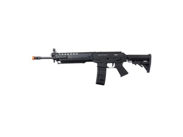 Sig Sauer 556 Full Metal AEG Airsoft Rifle