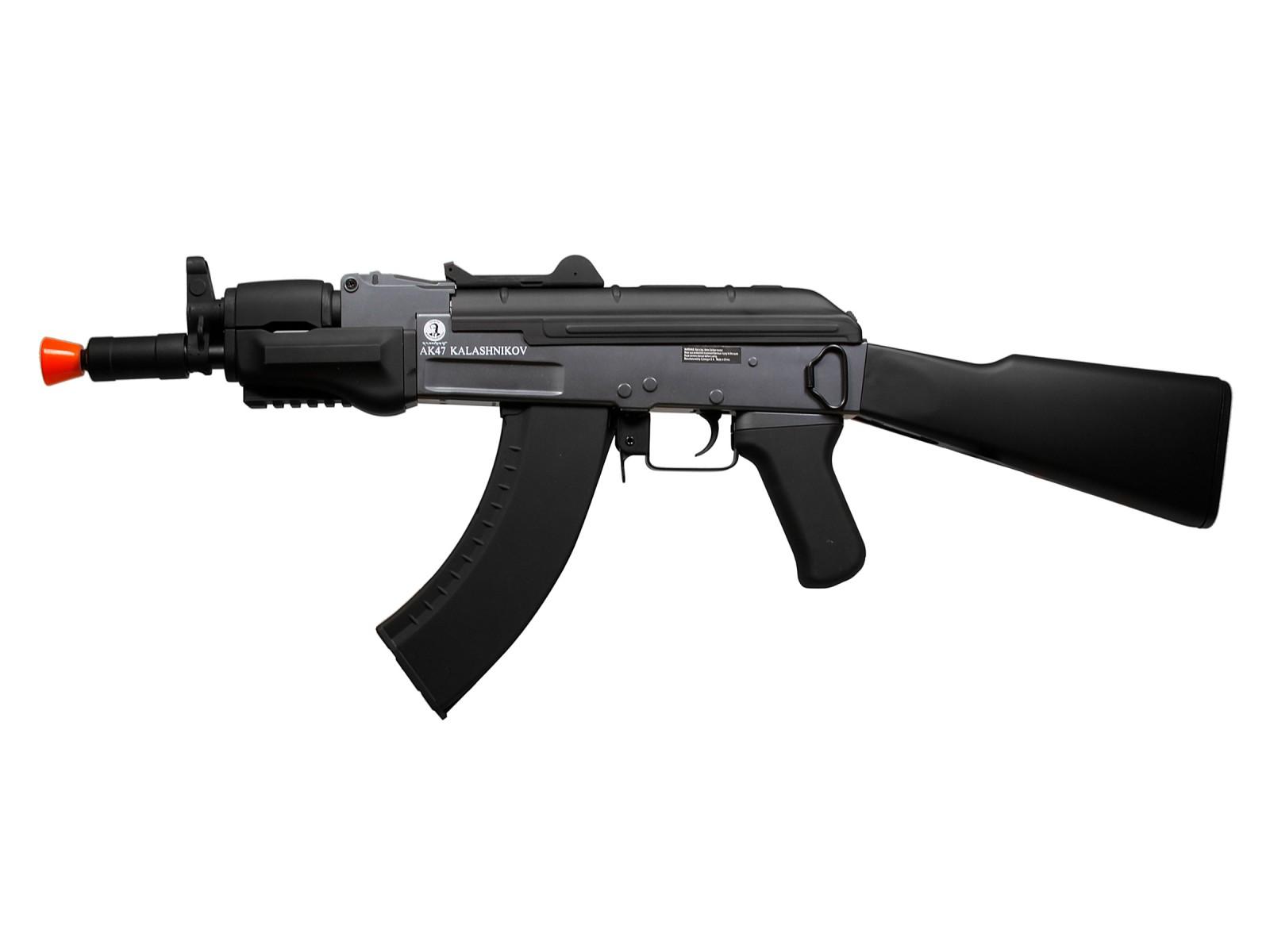Kalashnikov_Spetsnaz_AEG_6mm