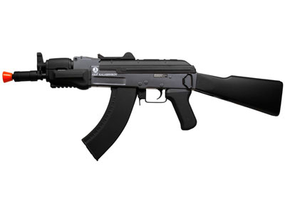 Kalashnikov Spetsnaz AEG