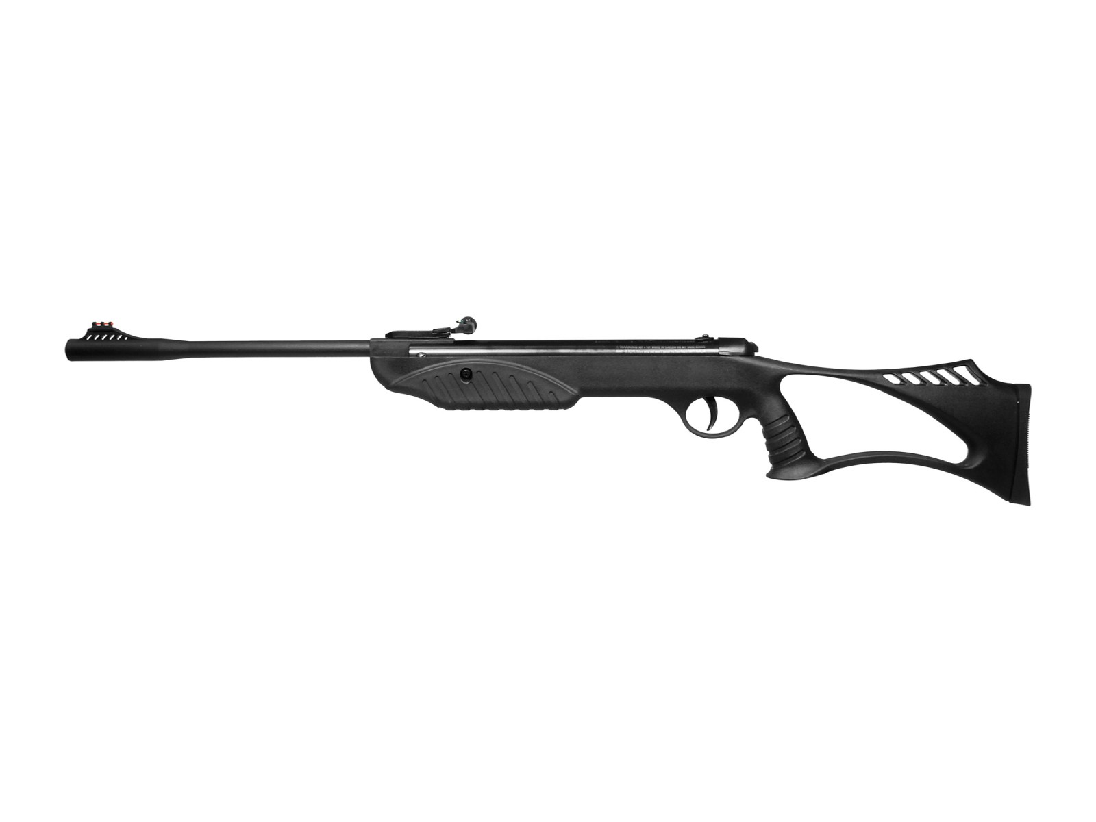 Cheap Ruger Explorer 0.177
