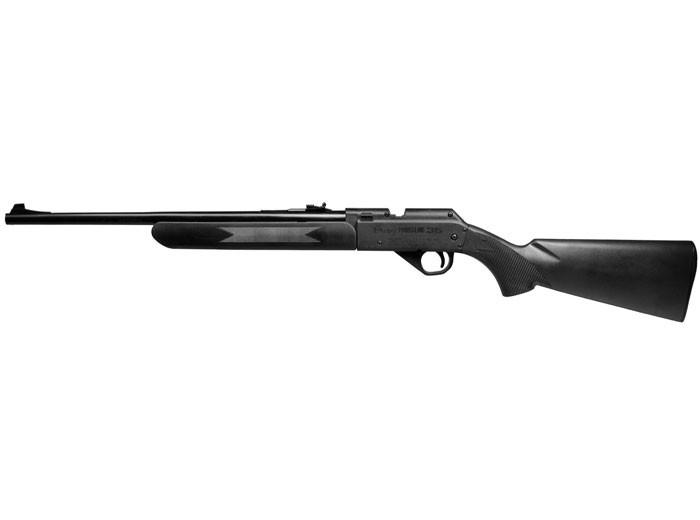 Cheap Daisy Powerline Model 35 air rifle 0.177