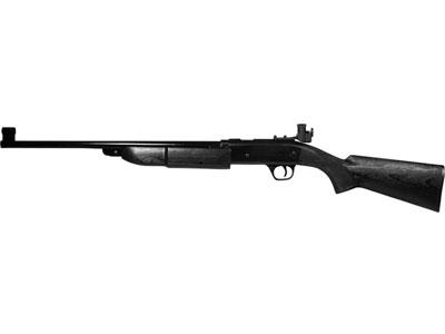 Avanti 845 Mentor air rifle