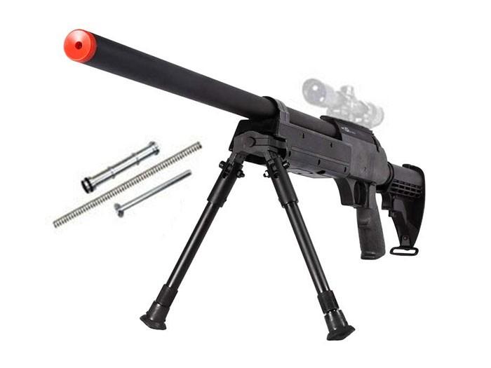 Echo1 A.S.R Sniper