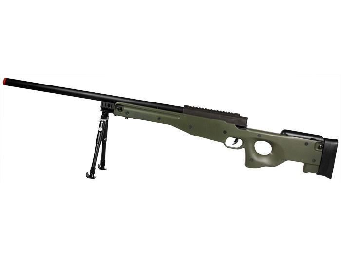 UTG Type 96.