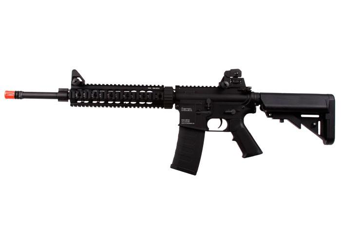 KWA_RM4_SR10_AEG3_Airsoft_Rifle_6mm