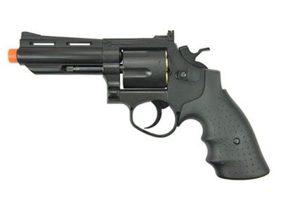 """HFC HG-132 4""""."""