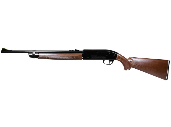 Crosman 2100B Air Rifle