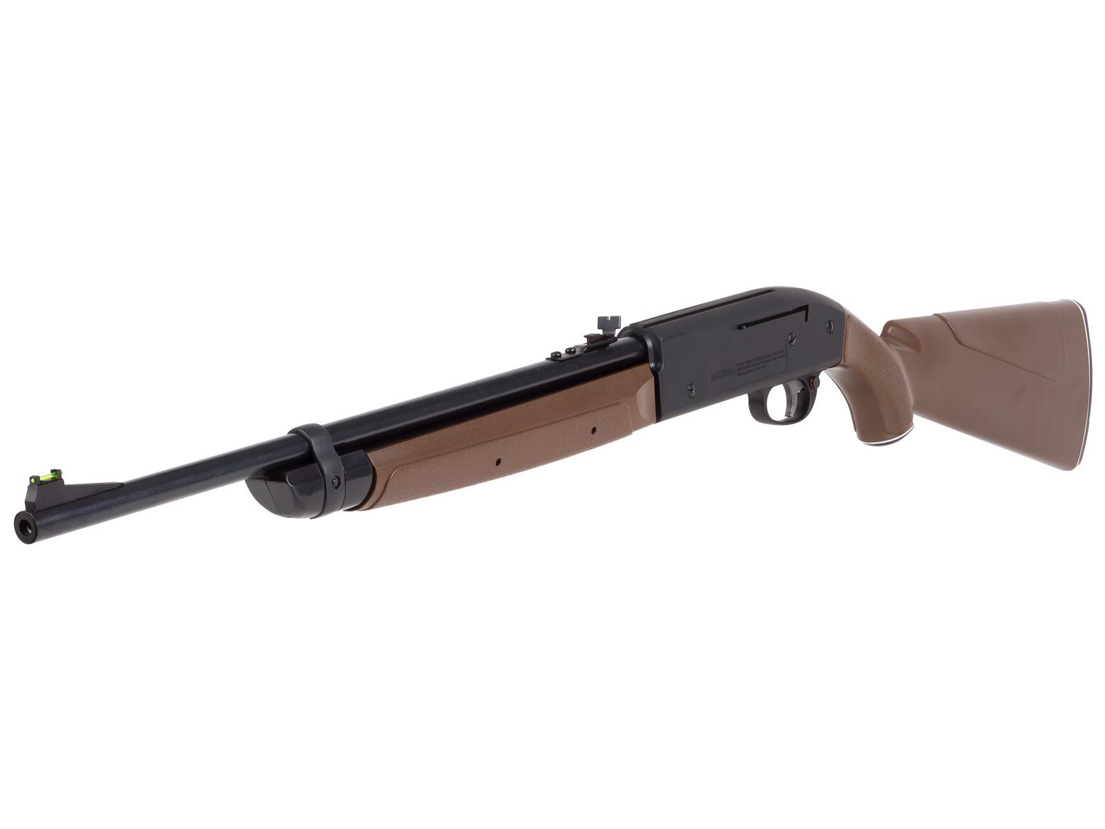 Crosman 2100B Air Rifle