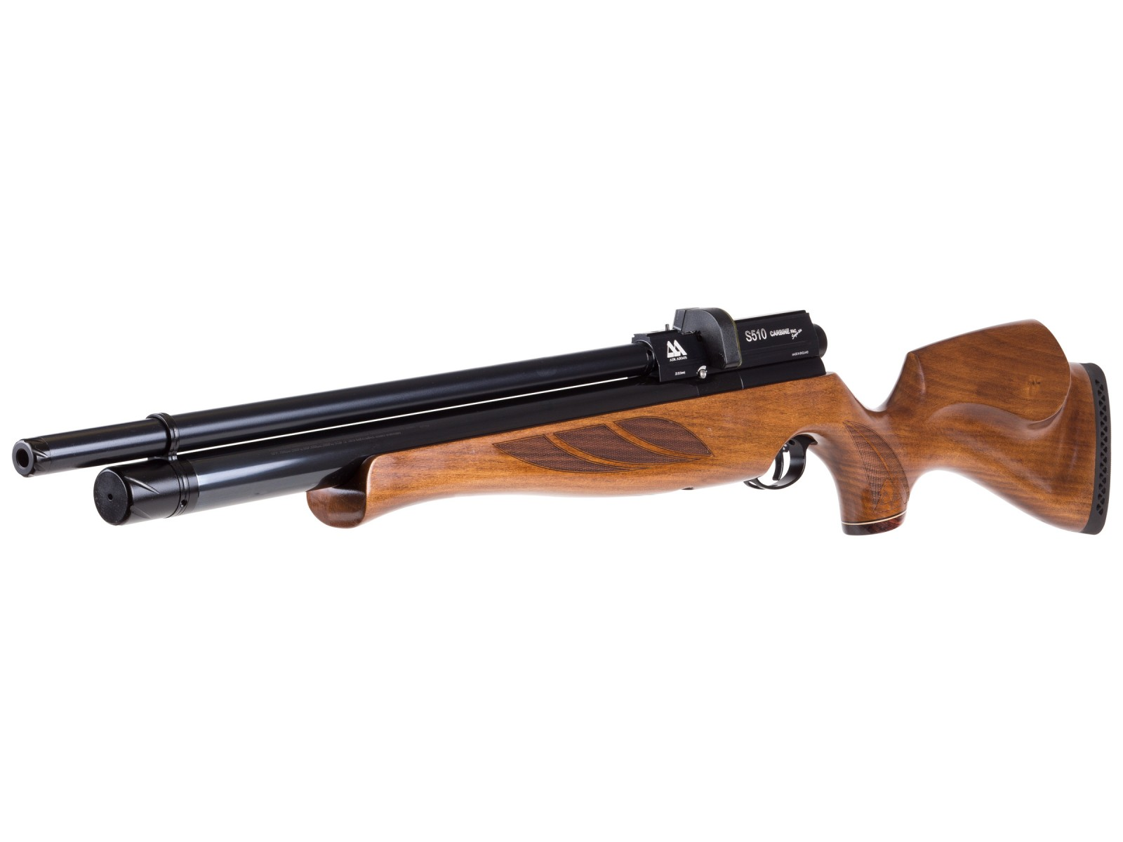 Air Arms S510XS.