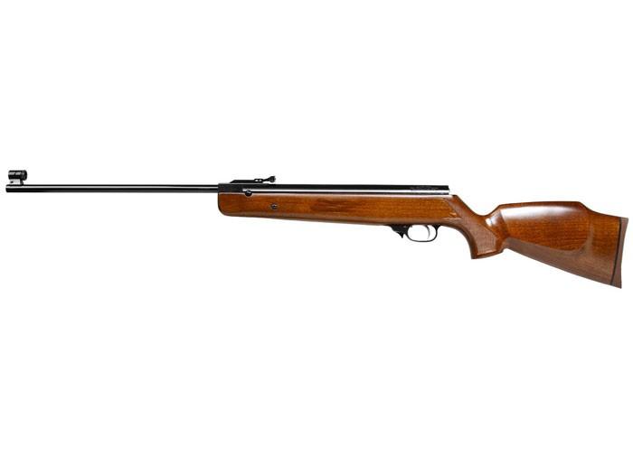 Cheap Weihrauch HW90 Breakbarrel Air Rifle 0.25