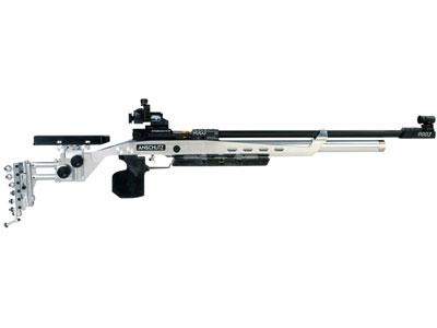Anschutz 9003 Premium S2 Precise Air Rifle