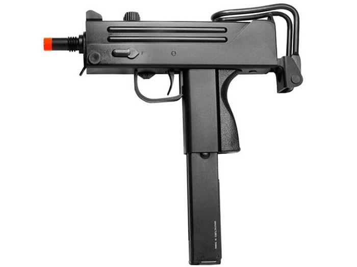 KWA M11A1 NS2.