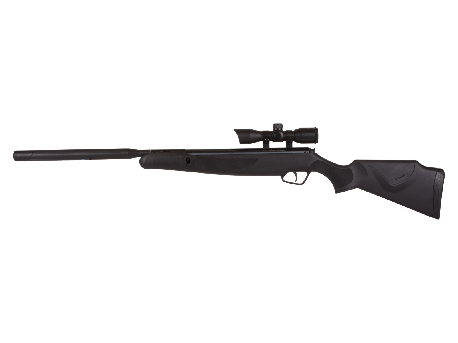 Stoeger Arms X20S2 Suppressor Air Rifle