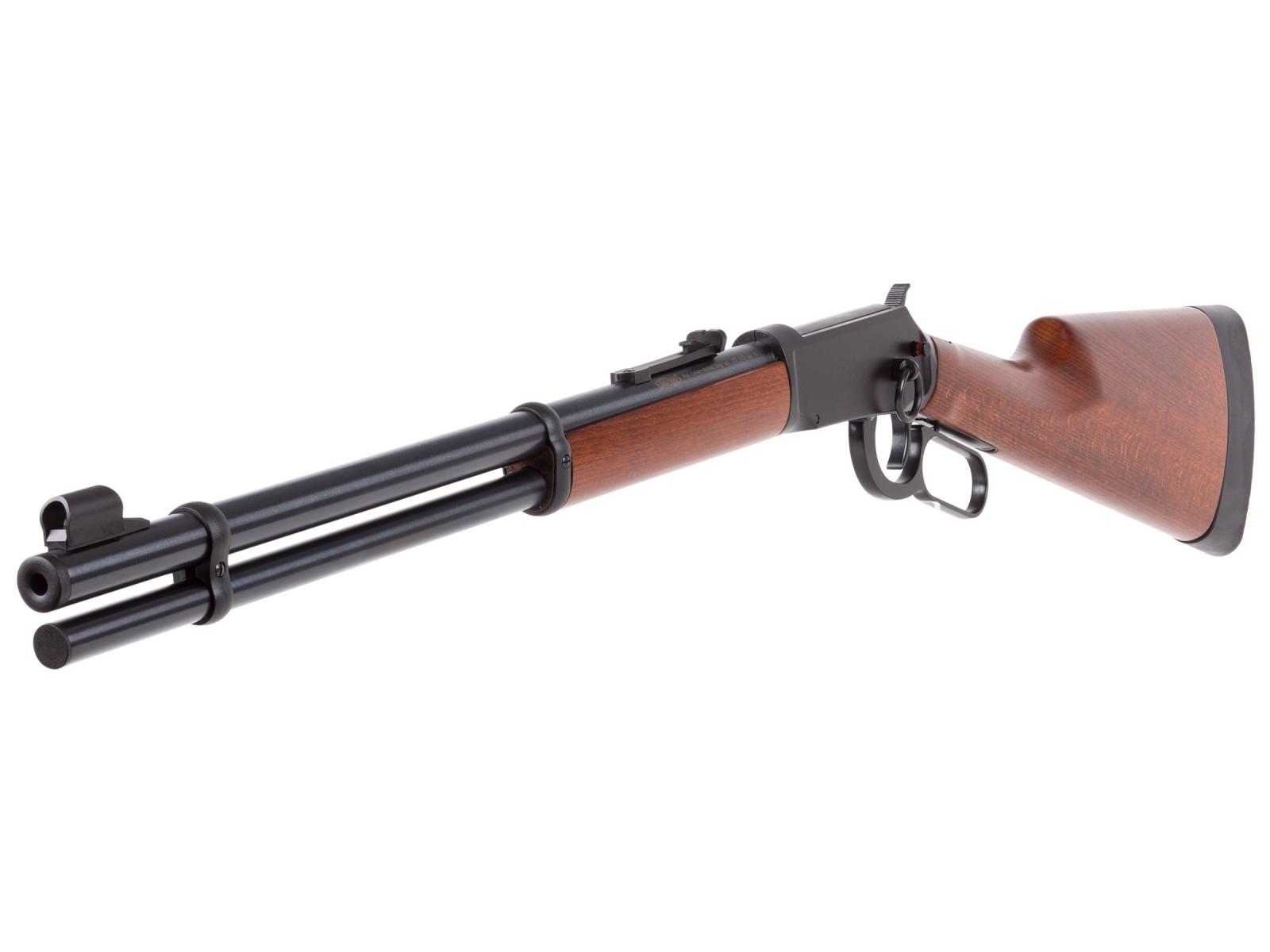 Air Guns - Walther