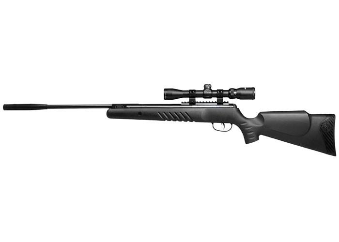 Crosman Nitro Venom Dusk Air Rifle