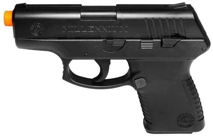 Taurus_Millennium_PT111_Airsoft_Pistol_Black_6mm