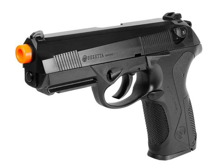 Beretta_Px4_Storm_Spring_Airsoft_Pistol_Black_6mm