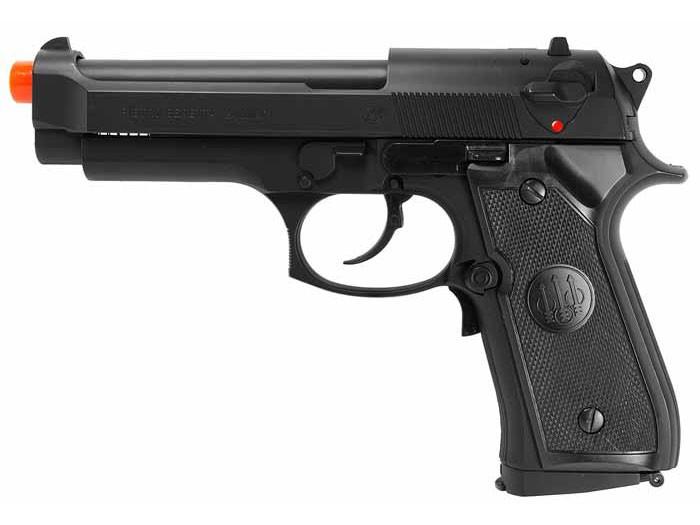 Beretta_P92_FS_Electric_Airsoft_Pistol_Black_6mm