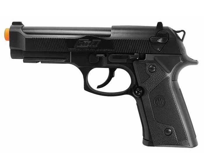 Beretta_Elite_II_CO2_Airsoft_Pistol_Black_6mm