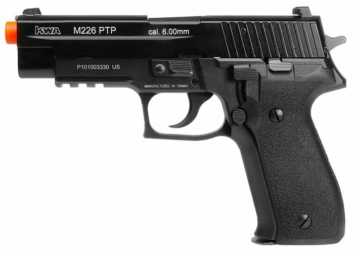 KWA_M226LE__NS2_Airsoft_Gas_Pistol_6mm