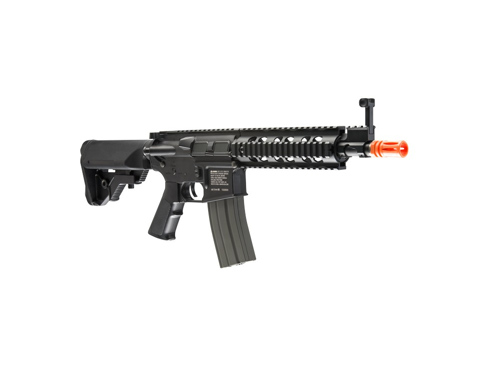Umarex Elite Force Next Gen M4 CQB Airsoft Rifle
